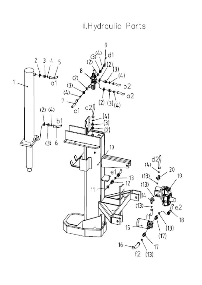 verizon splitter wiring diagram  verizon  get free image