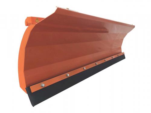 51 - rubber plate 180cm