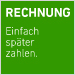 Rechnungsoption