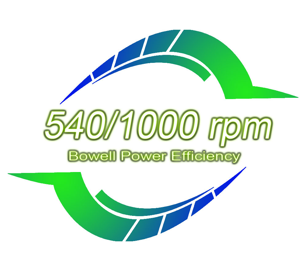 540/1000-u-min
